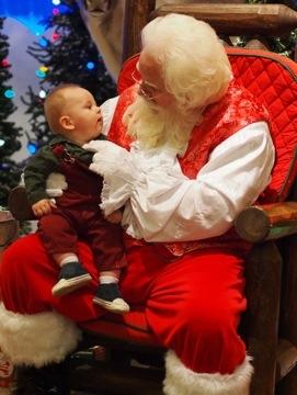 baby-with-santa