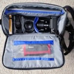 Think Tank Photo Mirrorless Mover Review