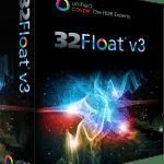32 Float V3_box shot-hi res