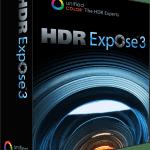 HDR Expose 3_box shot_hi res