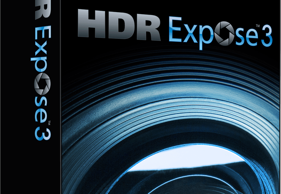New HDR tools from Unified Color