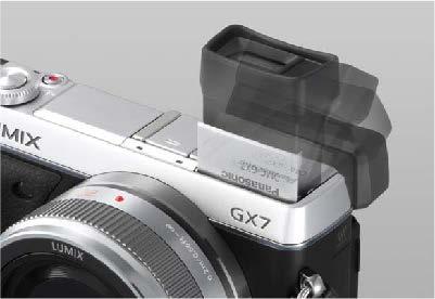 panasonic-lumix-gx7-viewfinder