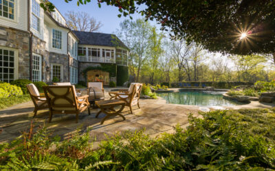 Real Estate Photography with Olympus Cameras